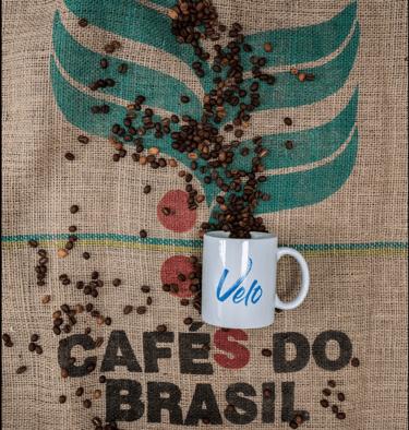 Velo Coffee Beans